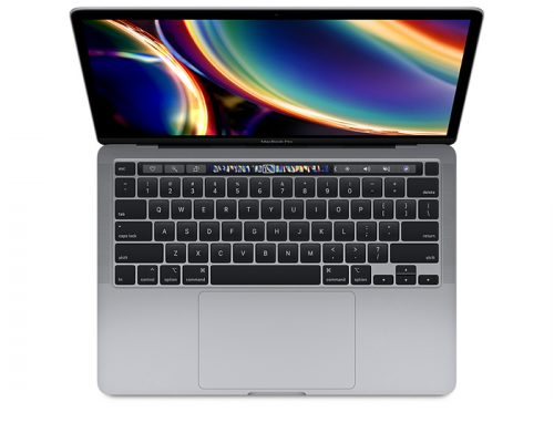 macbook-pro-2020-13-inch-touch-bar-gray-700x700